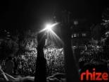 Rhize